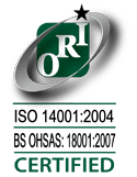 Orion_ISO
