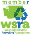 WSRA_Logo_2