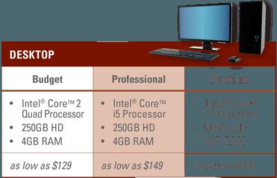 desktops_small