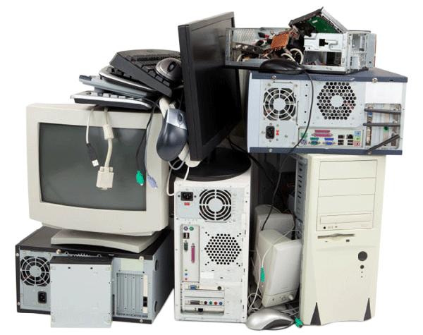 3R_e-Waste
