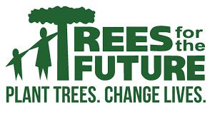 treesforthefuture