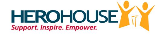 herohouse