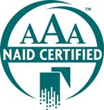 NAID-AAA_150px