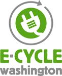 ecycle_wa_150px