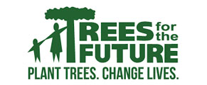 treesfuture