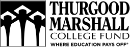 Logo-Horz-Black