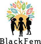 blackfem-logo