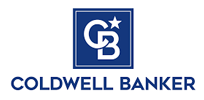 16-coldwellbanker