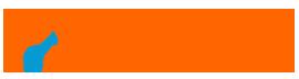 High Profile Cust Logo Avalara