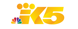 High Profile Cust Logo K5