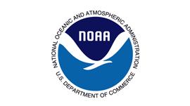 High Profile Cust Logo NOAA