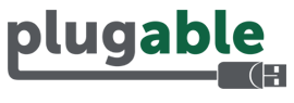 High Profile Cust Logo Plugable