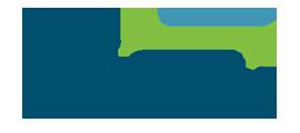 High Profile Cust Logo Port Seattle