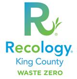 High Profile Cust Logo Recology