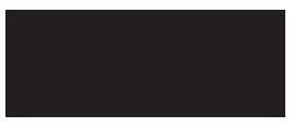 High Profile Cust Logo Redmond