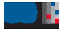 High Profile Cust Logo SG