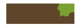 High Profile Cust Logo Salal