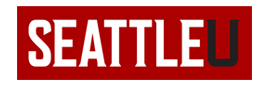 High Profile Cust Logo Seattle U