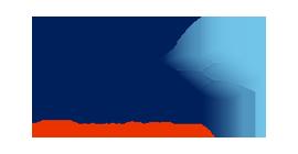 High Profile Cust Logo Sound CU