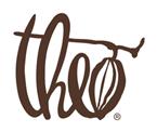 High Profile Cust Logo Theo
