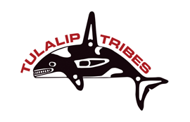 High Profile Cust Logo Tulalip