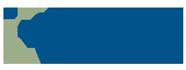 High Profile Cust Logo Verathon