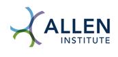 Individ Logos Low Profile Allen
