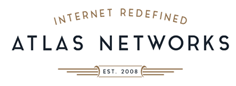 Individ Logos Low Profile Atlas