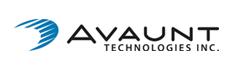 Individ Logos Low Profile Avaunt
