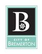 Individ Logos Low Profile Bremerton