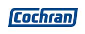 Individ Logos Low Profile Cochran