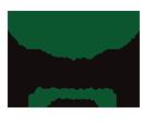 Individ Logos Low Profile Enumclaw