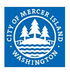 Individ Logos Low Profile Mercer Island