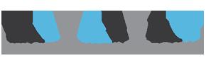 Individ Logos Low Profile Puget Sound