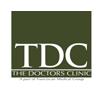 Individ Logos Low Profile TDC