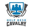 helpdeskcavalry