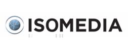 isomedia