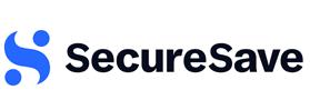 securesave