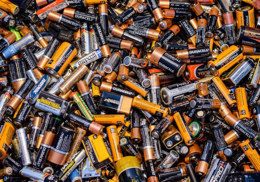 777-batteries-web