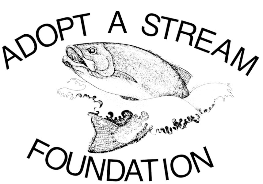 AASF Logo